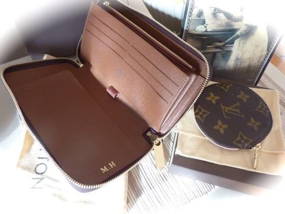 Louis Vuitton   mybeautifulbag   Side 2  Louis