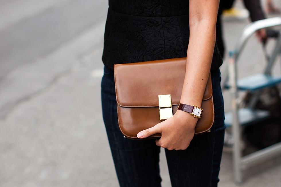 where to buy celine handbags - celine large box bag, celine bag beige